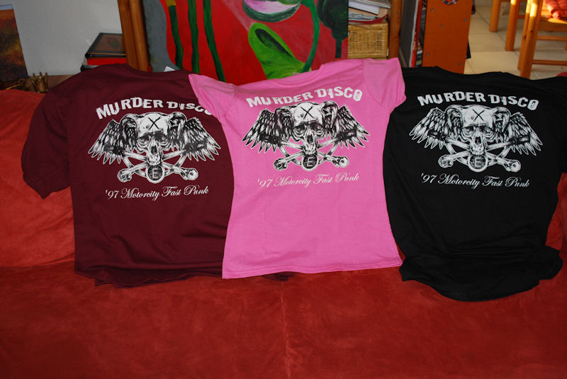 New Shirt Design by Rob Mid Middleton Available sizes Gals S  M, Guys S, M, L,  XL